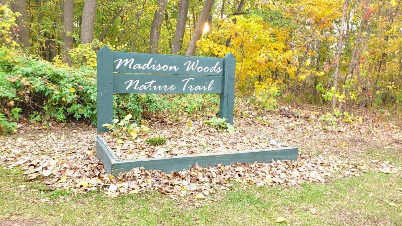 Madison Heights Rosie's Park (10)