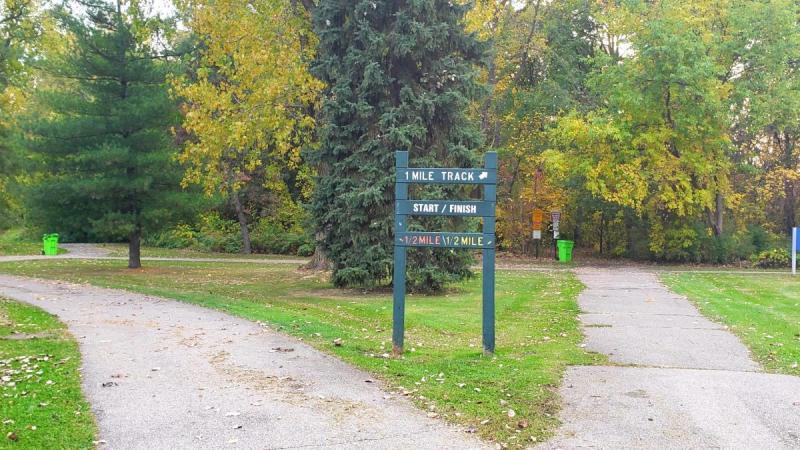 Madison Heights Rosie's Park (18)