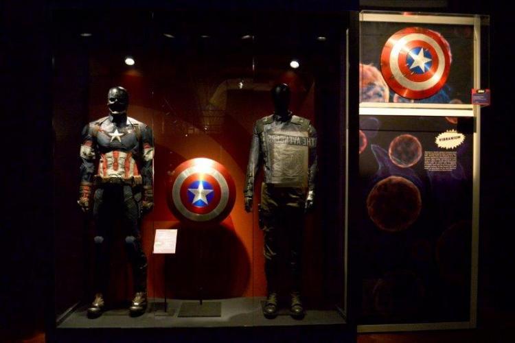 Marvel Universe of Super Heroes (33)