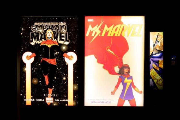 Marvel Universe of Super Heroes (41)