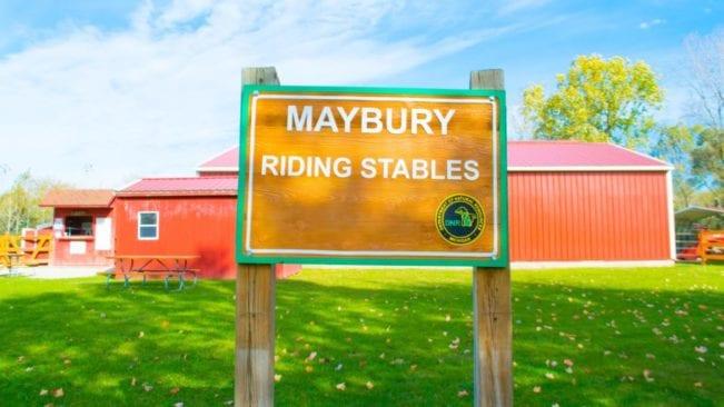 Maybury_01