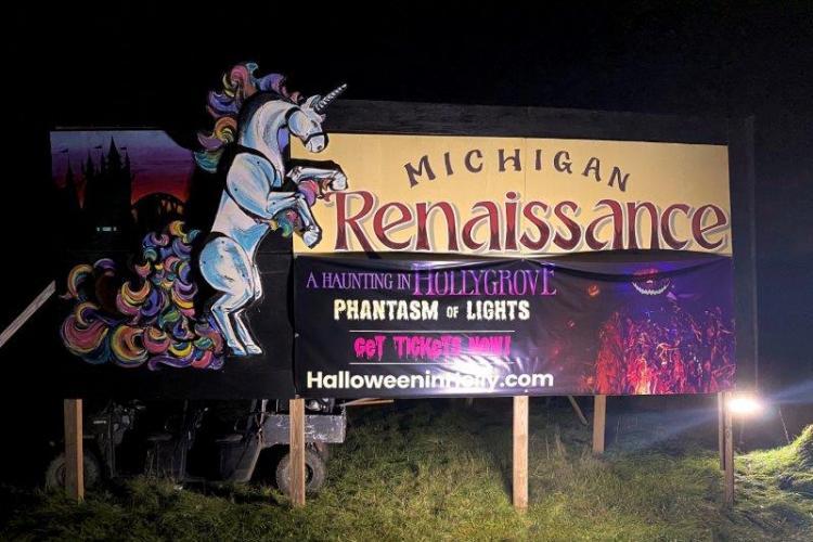 Michigan Renaissance_ A Haunting in Hollygrove (1)