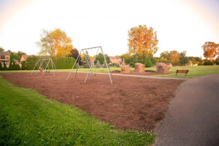 Milverton Park in Troy (4)