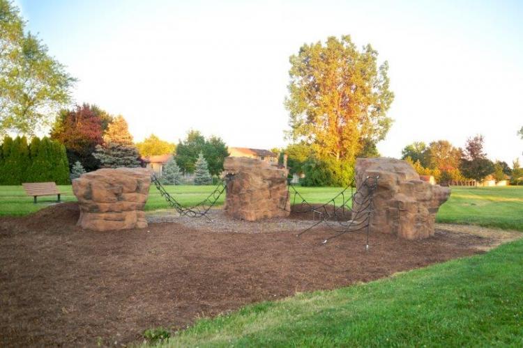 Milverton Park in Troy (5)