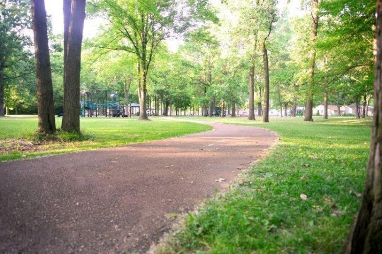 Robinwood Park in Troy (8)