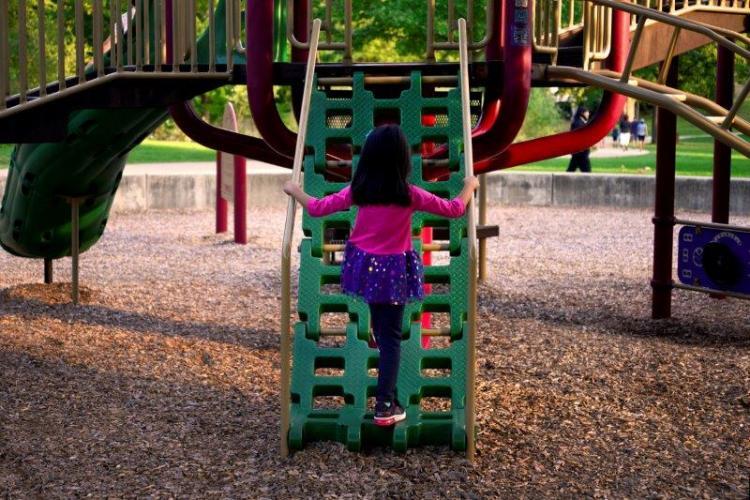 Rochester Municipal Park in Rochester (29)