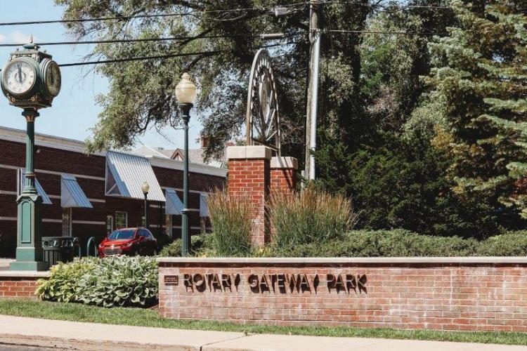 Rotary Gateway Park (16)