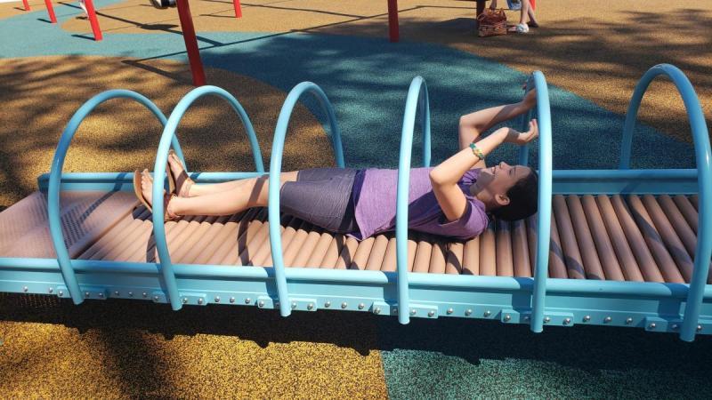 Scarlet's Playground Dodge Park (12)