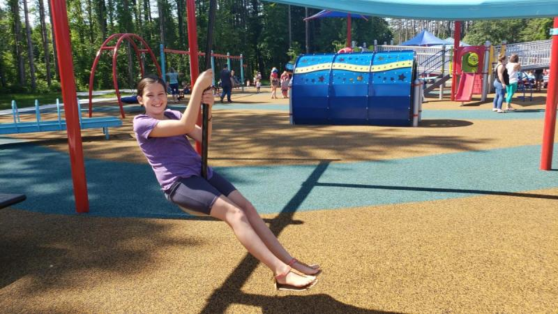 Scarlet's Playground Dodge Park (14)