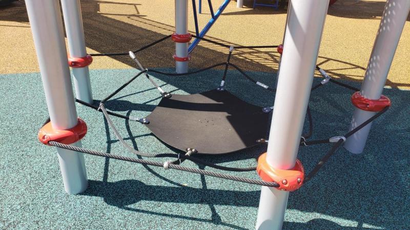 Scarlet's Playground Dodge Park (16)