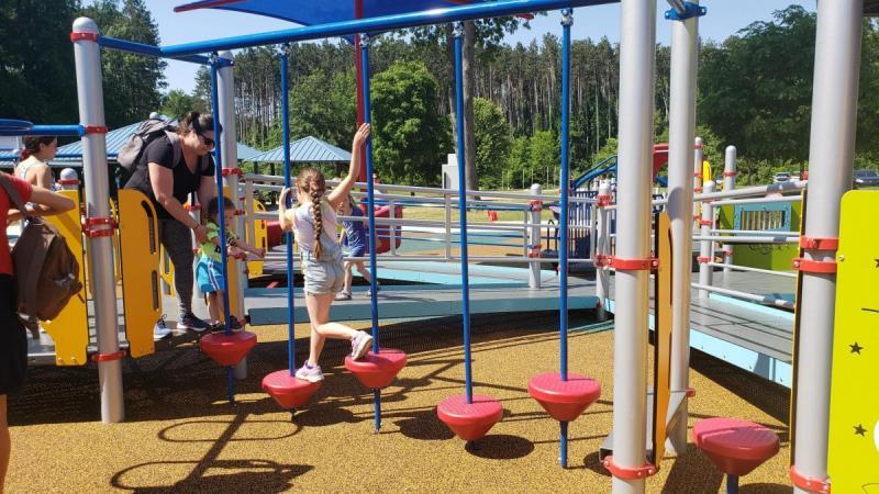 Scarlet's Playground Dodge Park (18)