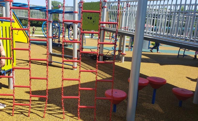 Scarlet's Playground Dodge Park (21)
