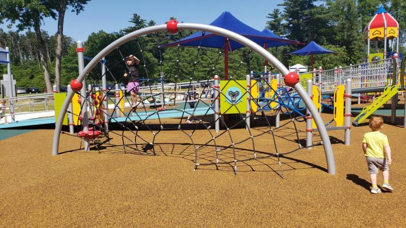 Scarlet's Playground Dodge Park (22)