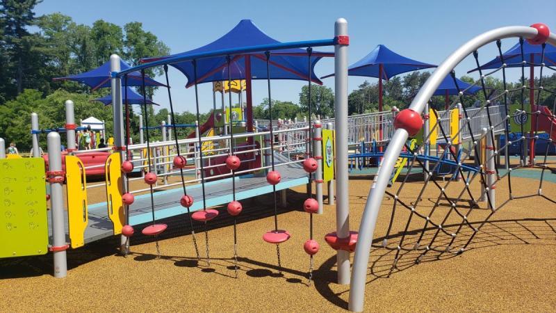 Scarlet's Playground Dodge Park (27)