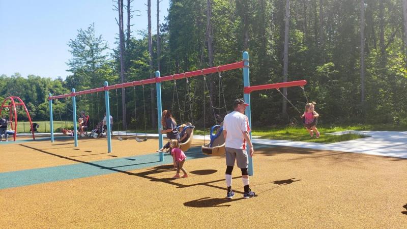 Scarlet's Playground Dodge Park (28)