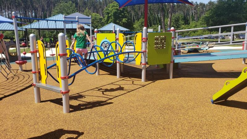 Scarlet's Playground Dodge Park (29)