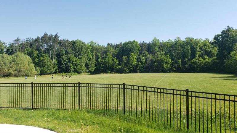 Scarlet's Playground Dodge Park (3)