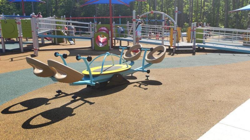 Scarlet's Playground Dodge Park (6)