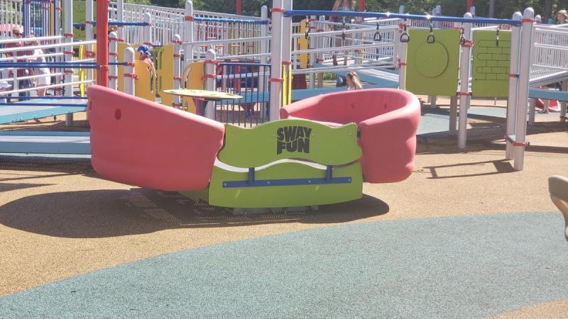 Scarlet's Playground Dodge Park (7)