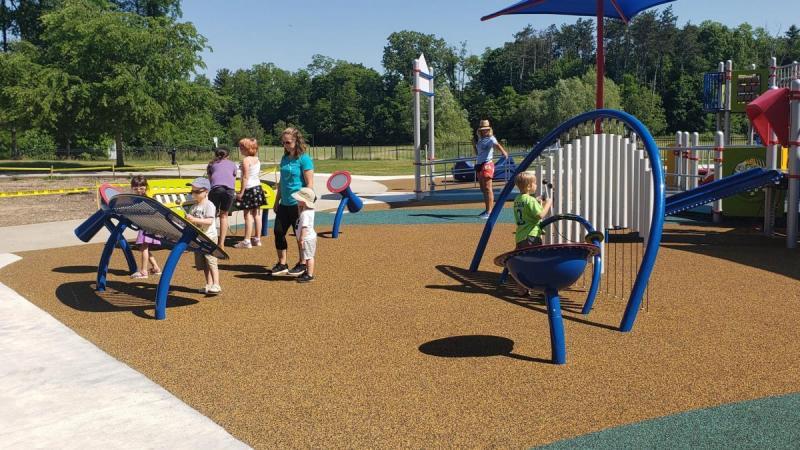 Scarlet's Playground Dodge Park (8)