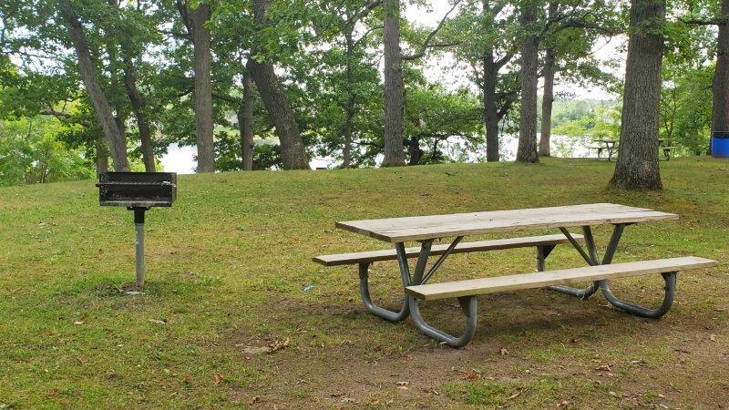 Stony Lake Park in Oxford (33)
