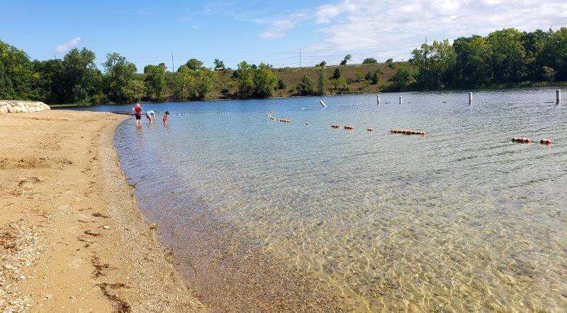 Stony Lake Park in Oxford (47)