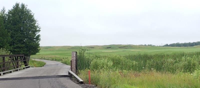 Sweetgrass Golf Course (2)