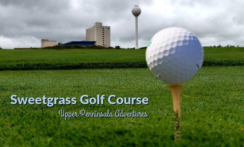 Sweetgrass Golf Course (4)