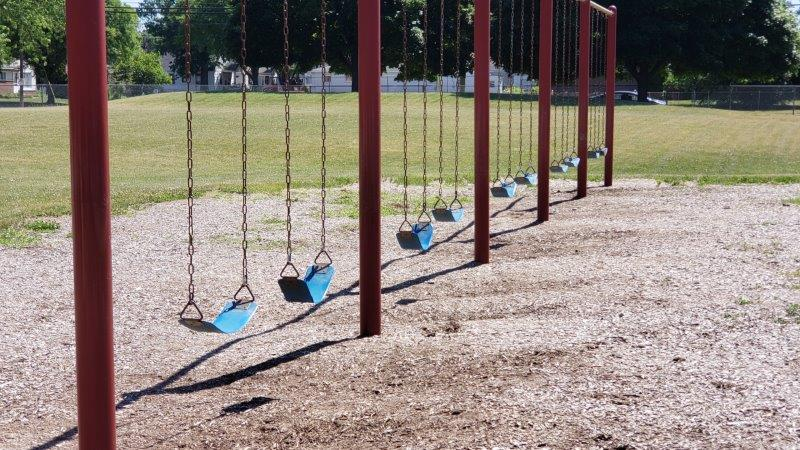 United Oaks Elementary in Hazel Park (10)