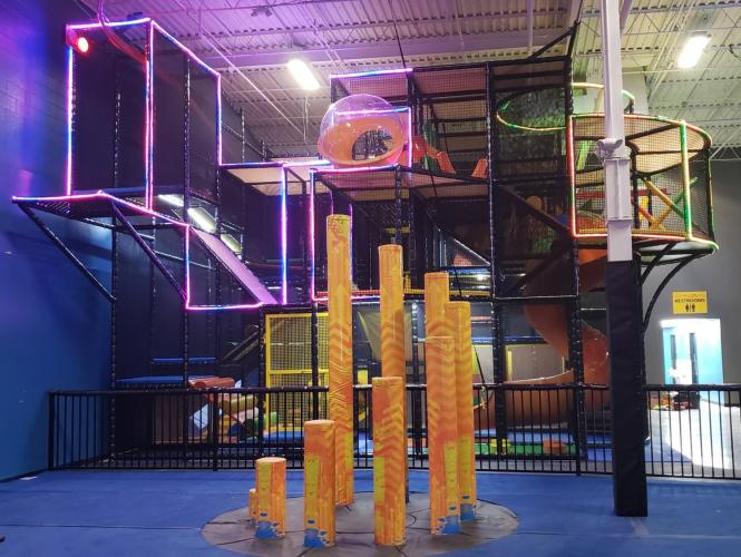 Urban Air Sterling Heights (13)