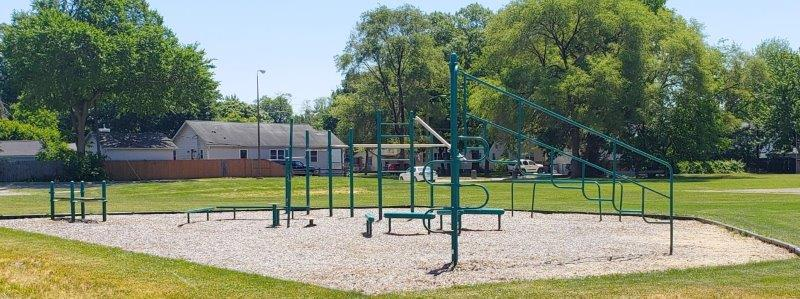 Webster Early Childhood in Hazel Park (14)