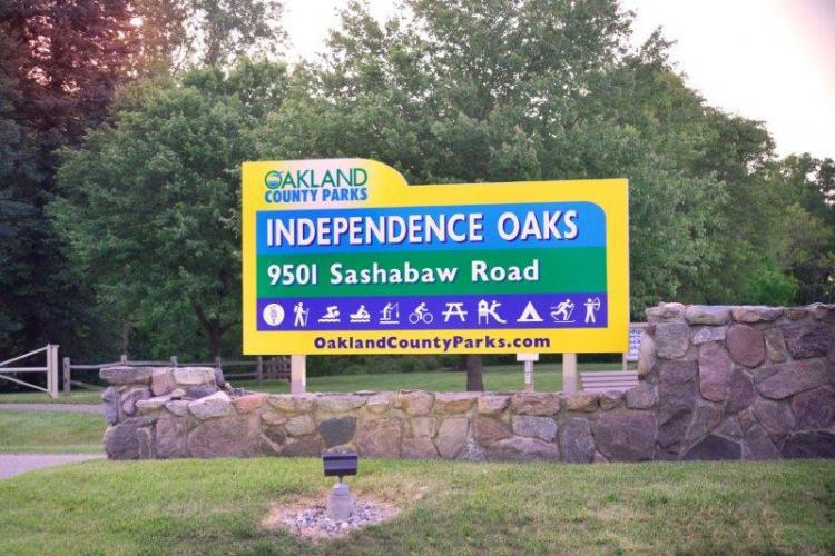 Independence Oaks in Clarkston (1)