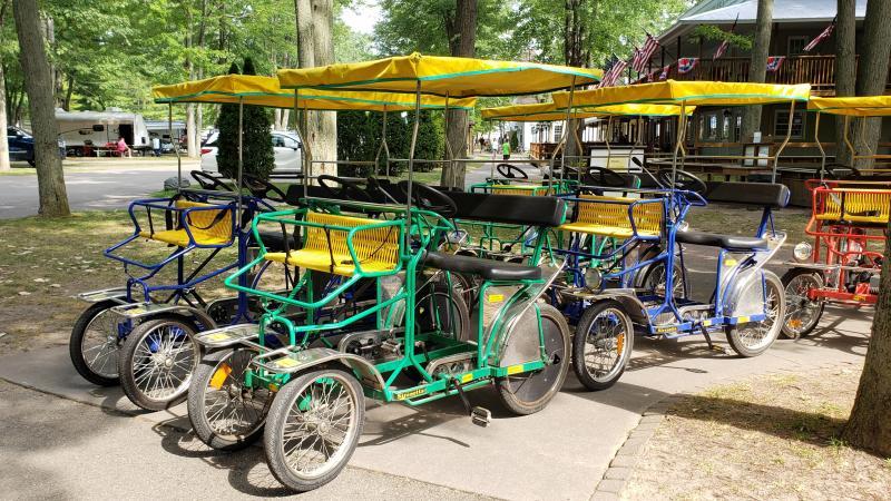 bike rentals (1)