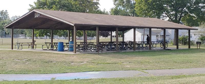 scout park pavilion (1)