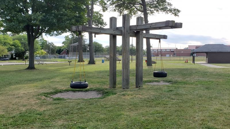 scout park tire swings (1)