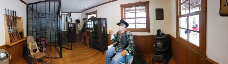 sheriffs office (1)