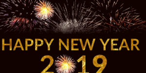 Metro Detroit Family New Year's Eve Events 2018